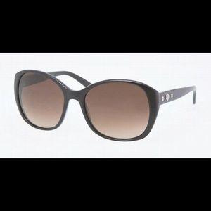 Tory Burch Sunglasses TY7034